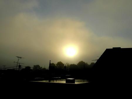 日の出(霧)_2015.11.27.-01