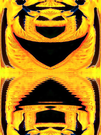 未知との遭遇_Alien-04_カッパリアンc