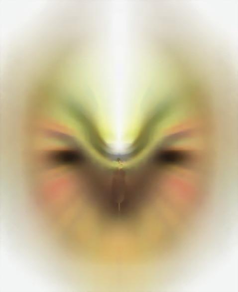 未知との遭遇_Alien-17ヒューマノイダー