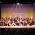 2014.3.2 KOKORO DANCE SCHOOL 発表会1