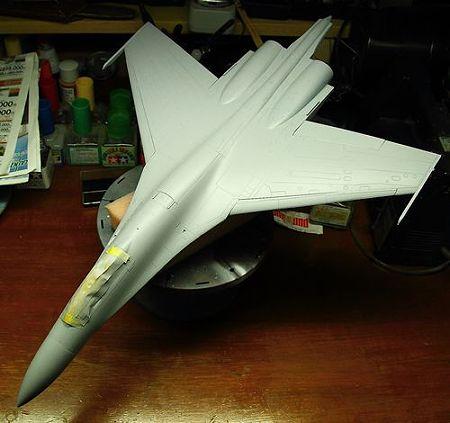 su-27 (12)