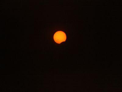 日食 003