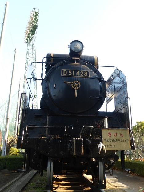 D51-428