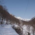 Photos: 武能岳
