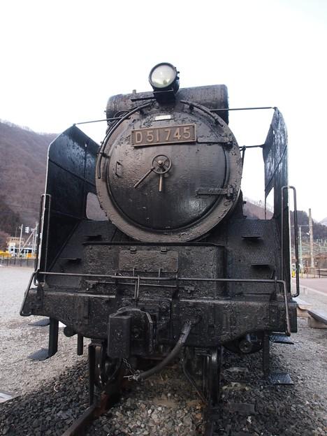 D51-754