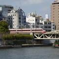 Photos: 東武スペーシア