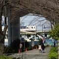 Photos: 東武スカイツリーライン