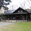 Photos: 旧岩崎邸庭園