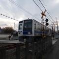 Photos: 西武池袋線