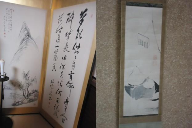 津和野分銅屋4