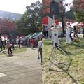 写真: ラジオ体操4