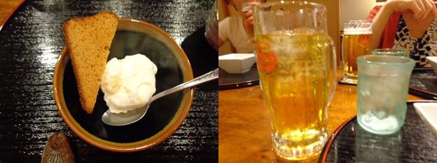 宮古食事5