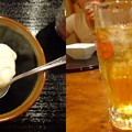 写真: 宮古食事5