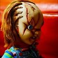 Photos: Chucky