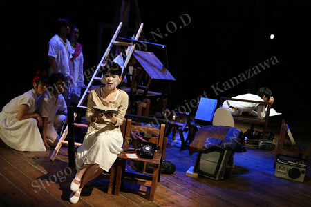 Dramatic Reading-006