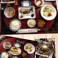 Photos: 下呂2