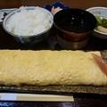 Photos: だし巻き
