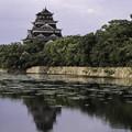 5.『広島城 其の壱』