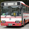 Photos: 長崎22か2699