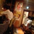 写真: 140806_1724~0001