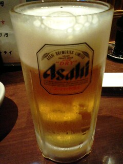 写真: 140820_1643~0001