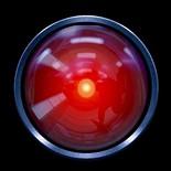 HAL2015