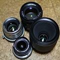 lens00