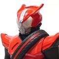 rider06