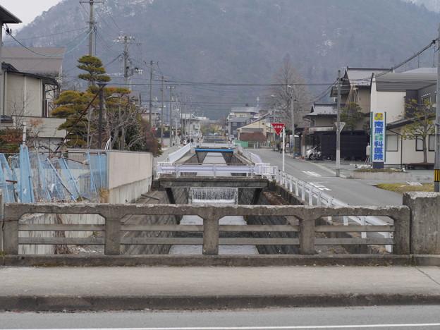 Photos: 町並