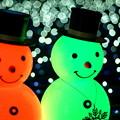 2015 クリスマス・イルミネーション 03