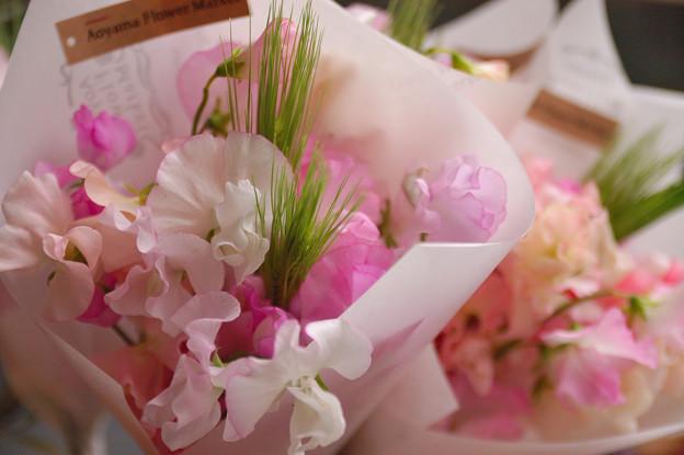 FLOWER SHOP 02