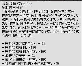 http://art17.photozou.jp/pub/29/3166029/photo/231126723_org.v1449569516.jpg