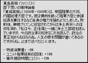 http://art17.photozou.jp/pub/29/3166029/photo/231126735_org.v1449569517.jpg