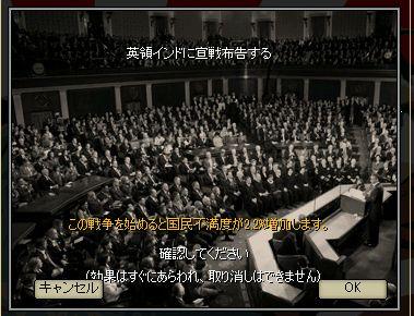 http://art17.photozou.jp/pub/29/3166029/photo/231126903_org.v1449146226.jpg