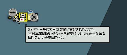 http://art17.photozou.jp/pub/29/3166029/photo/231126917_org.v1449146254.jpg