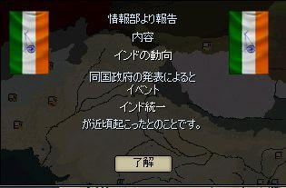 http://art17.photozou.jp/pub/29/3166029/photo/231128538_org.v1449149721.jpg