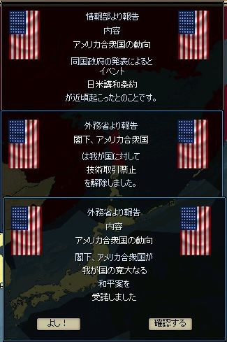 http://art17.photozou.jp/pub/29/3166029/photo/231128752_624.v1449150071.jpg
