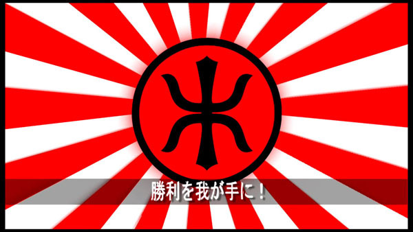 http://art17.photozou.jp/pub/29/3166029/photo/234065106_624.v1457235609.jpg