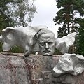 Photos: Jean Sibelius