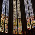 ケルン大聖堂III