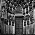 ケルン大聖堂VI