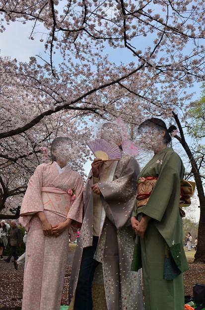 Photos: 蔵友撮影4