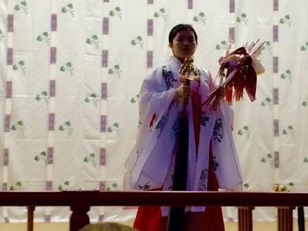 20160105 日枝神社2