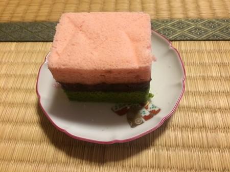 20160226 ブログ煎茶会5
