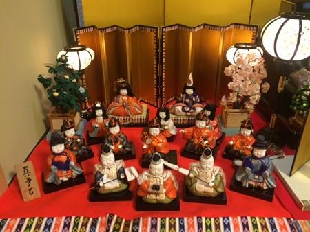 20160227 ブログ煎茶会2