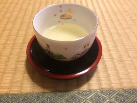 20160227 ブログ煎茶会6