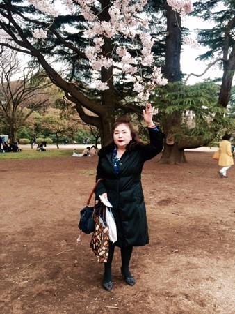 20160402 ブログ松金会7