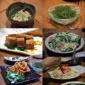 Photos: 美味しい物自慢(沖縄2014夏)1