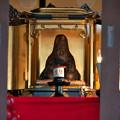 Photos: 第五番 福禄寿神(蓮馨寺)