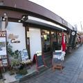 Photos: ミーココで新年会